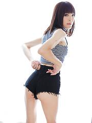 Kawai Yui